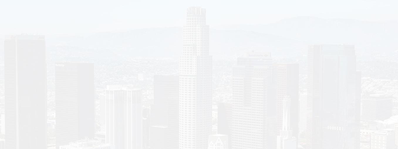 Oakland-city