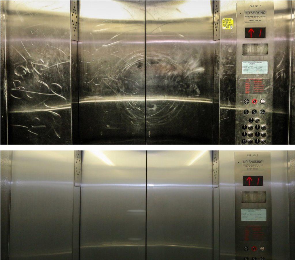 oakland-elevator-film
