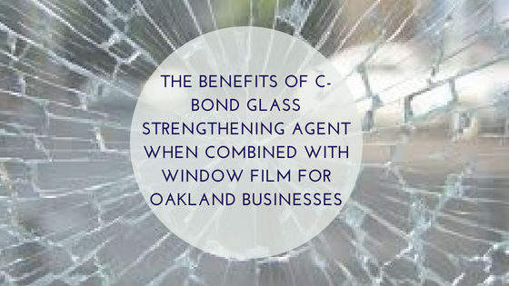 Marvelous The Benefits Of C Bond Glass Strengthening Agent When Pabps2019 Chair Design Images Pabps2019Com