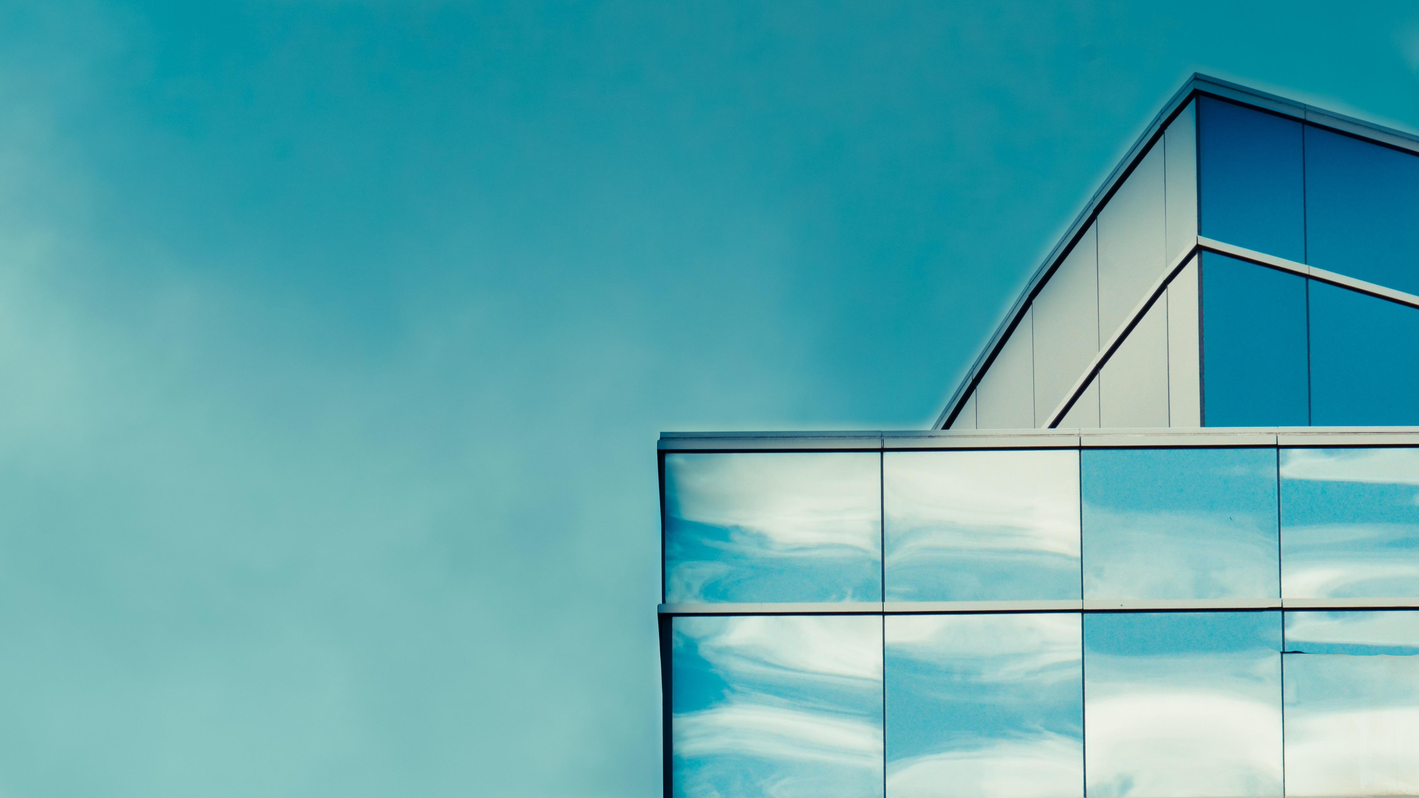 Oakland Window Film