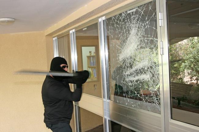 security window film oakland
