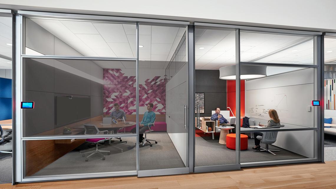 designtex casper window film oakland